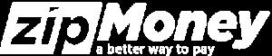 zipmoney logo