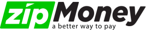 zipmoney logo in color